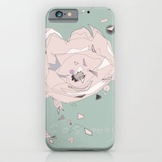 cosmos iPhone 6 Slim Case
