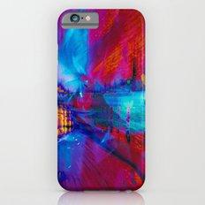 Secret Life iPhone 6 Slim Case
