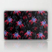 Leilani 002 Laptop & iPad Skin