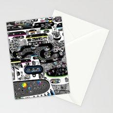 Koalarama Stationery Cards