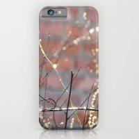 iPhone & iPod Case featuring Inner World by Katja_Gerasimova