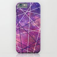 Fly Up to the Heavens (color) iPhone 6 Slim Case