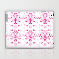 flowers#11 Laptop & iPad Skin