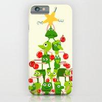 Happy New Year 2013 iPhone 6 Slim Case