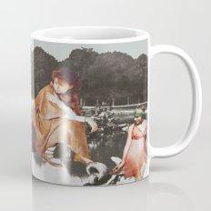 The Pond Mug