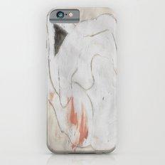 Ghostly  iPhone 6 Slim Case