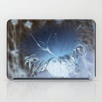 Thistle iPad Case