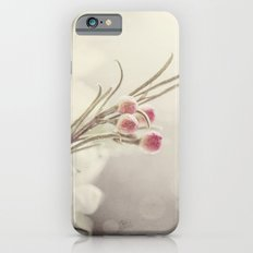 Don't be shy.... iPhone 6s Slim Case