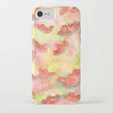 Watermelon iPhone 7 Slim Case