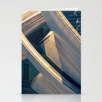 Sydney Opera House I Stationery Cards
