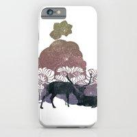 tenderness  iPhone 6 Slim Case