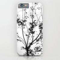 The Grow. iPhone 6 Slim Case