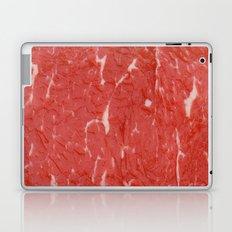 Carnivore Laptop & iPad Skin