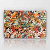 Come Find Me Laptop & iPad Skin