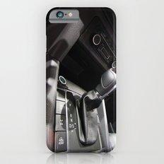 Volkswagen Amarok Highline Cambio Slim Case iPhone 6s