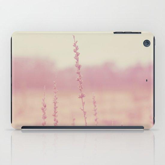 Dreamy Light  iPad Case