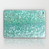 Mermaid Dream Laptop & iPad Skin