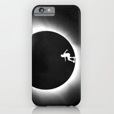 Pipedream iPhone 6 Slim Case