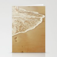 Sands  Stationery Cards