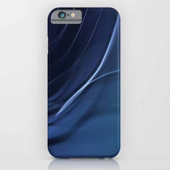 Space I/ SCC series iPhone & iPod Case
