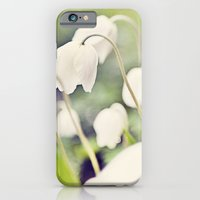 Spring Miracles iPhone 6 Slim Case