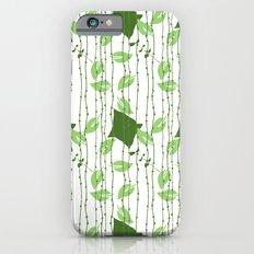 Earthy iPhone 6 Slim Case