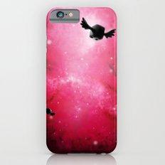 Eventus iPhone 6 Slim Case
