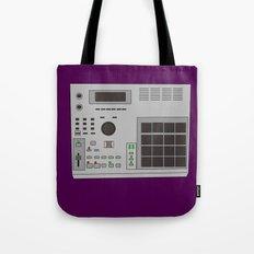 Mpc 2000 Tote Bag