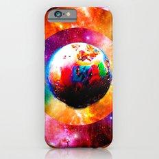 Radtanium iPhone 6s Slim Case