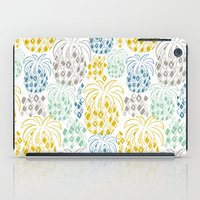 Juicy iPad Case