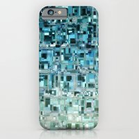 iPhone & iPod Case featuring Thirst... by Lisa Argyropoulos