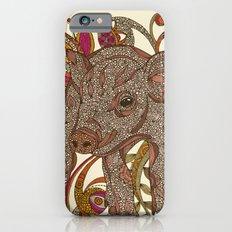 Paisley Piggy iPhone 6 Slim Case