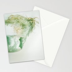 Insideout 1 Stationery Cards