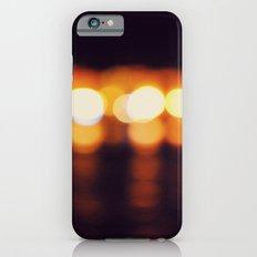 Sin gafas Slim Case iPhone 6s