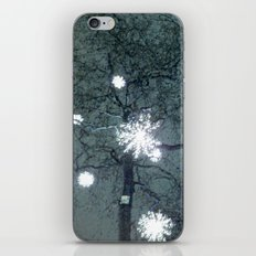 'It's Christmasss!' iPhone & iPod Skin