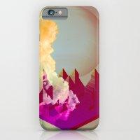 Castello Volante iPhone 6 Slim Case