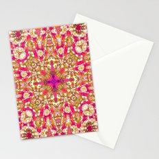 Rhapsodies Stationery Cards