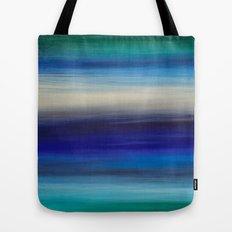 wash over me Tote Bag