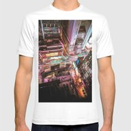 T-shirt featuring NYC  by Vivienne Gucwa