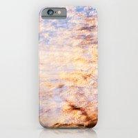Indian Summer 6 iPhone 6 Slim Case