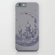 Arabian Crescent iPhone 6s Slim Case