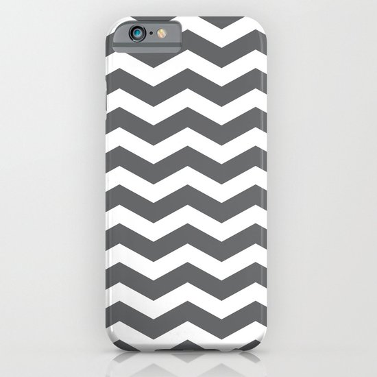Chev iPhone & iPod Case