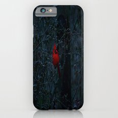 Color in the Dreary iPhone 6s Slim Case