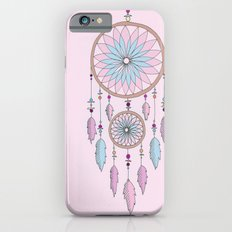 Dream Catcher iPhone 6s Slim Case