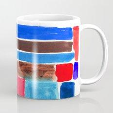 Pools Project Mug