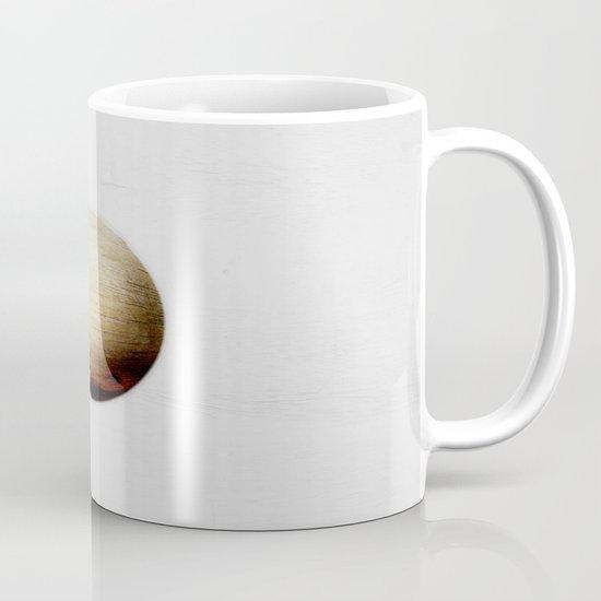 Element: Earth Mug