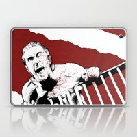 Bateman Laptop & iPad Skin