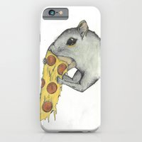 He knows iPhone 6 Slim Case