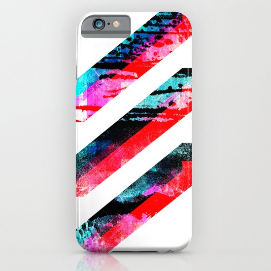 PRISM³ iPhone & iPod Case