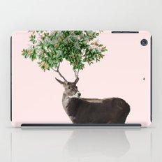 One With Nature V2 #society6 #decor #buyart iPad Case